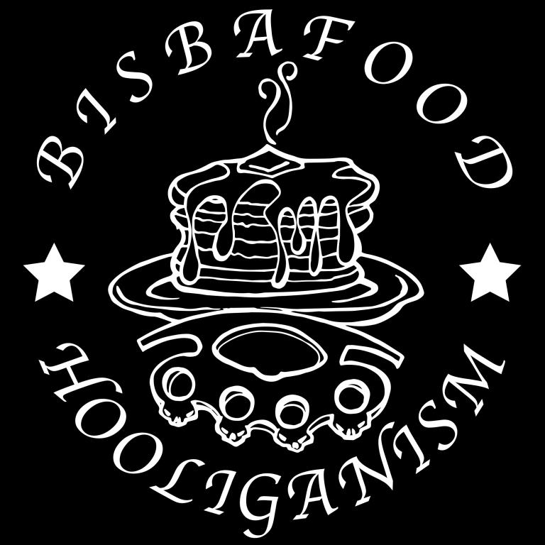 BISBAFOOD