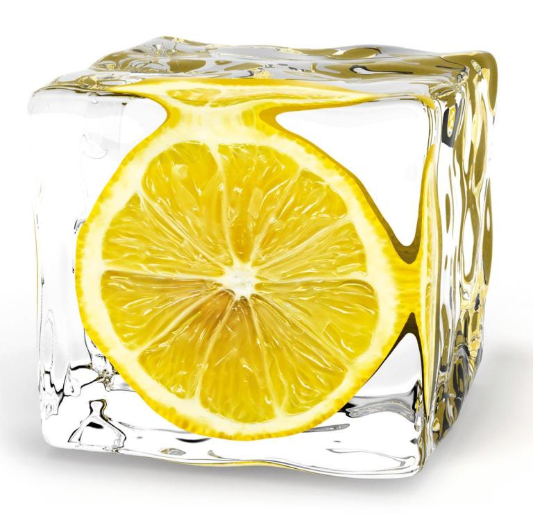 lemon-art-deco