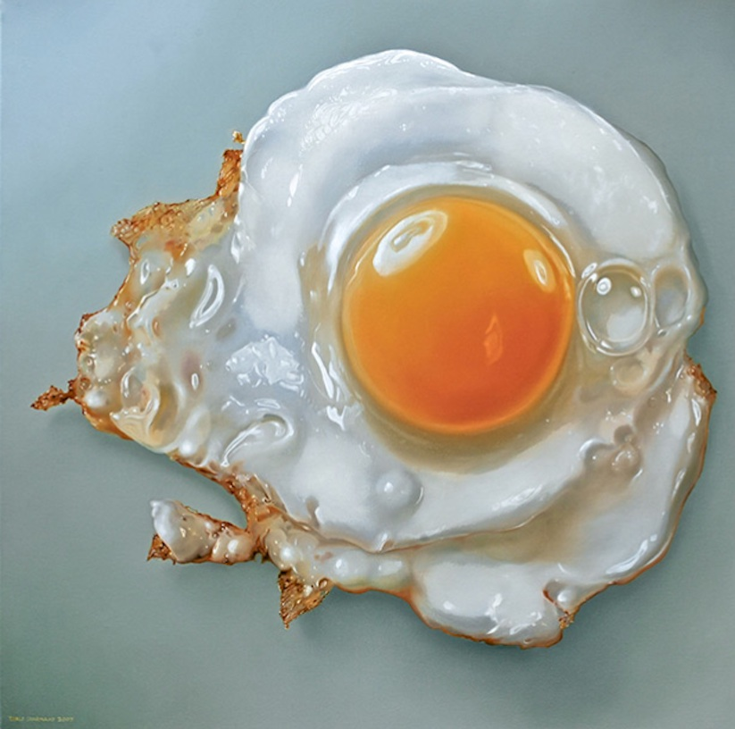 Hyperrealistic_Oil_Paintings_Of_Mouth_Watering_Food_by_Tjalf_Sparnaay_2015_06