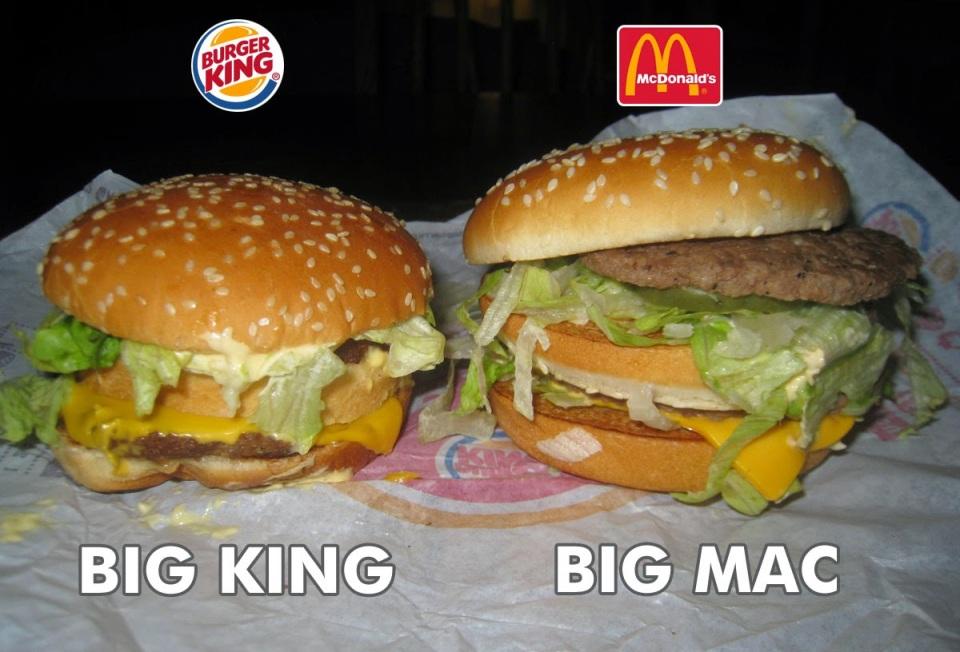 big-mac-vs-big-king