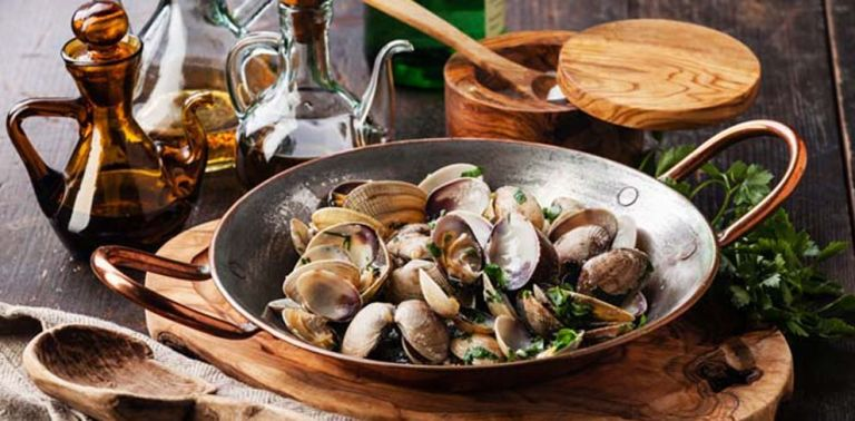 det_shellfish_clams_oysters_mussels.png