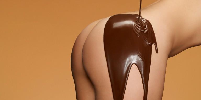 o-WOMAN-BOTTOM-CHOCOLATE-facebook