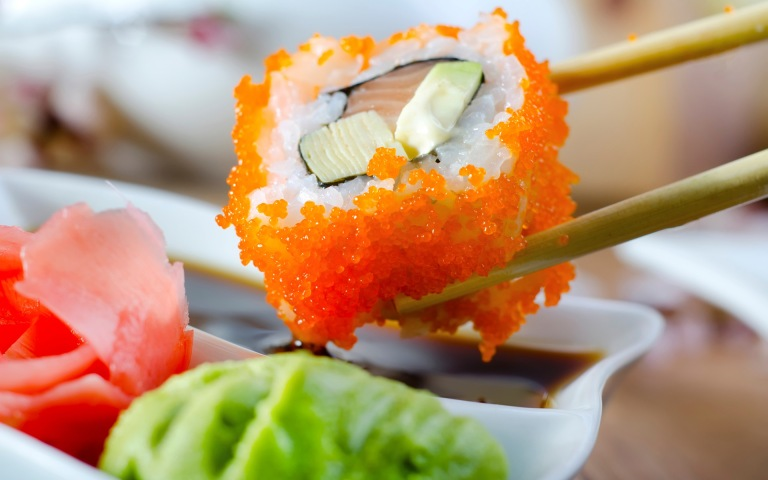 sushi-wallpaper-hd-49721-51400-hd-wallpapers