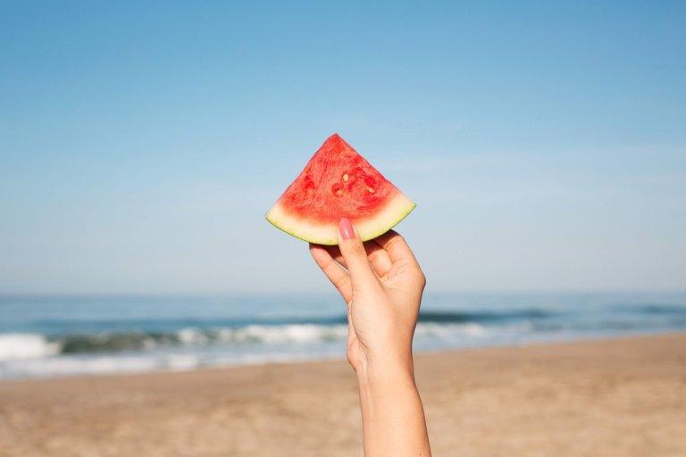 Homemade-Healthy-Beach-Snack-Ideas