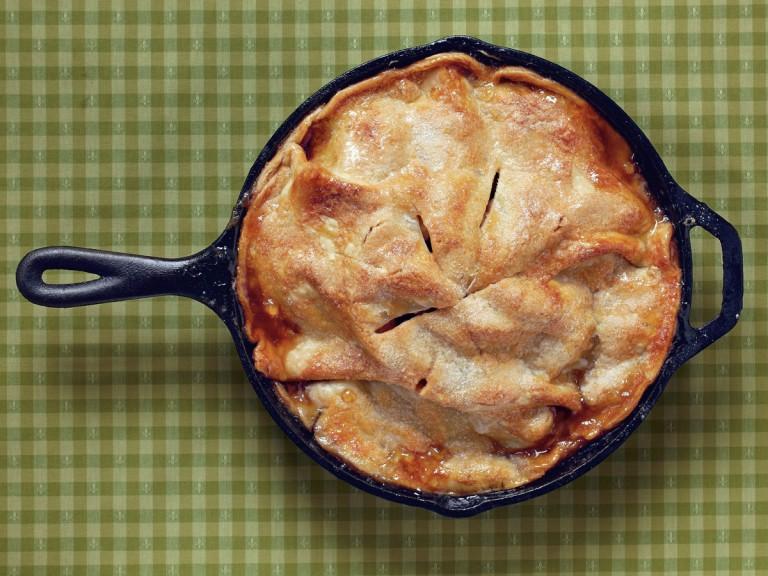 skillet-apple-pie_1145803_59